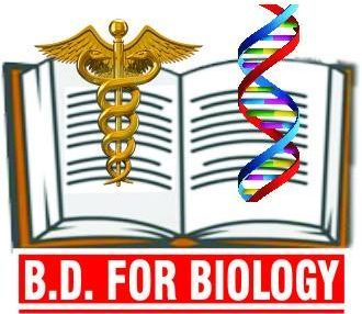 Best Destination For Biology