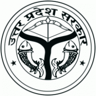 09-02-55-up-board-logo