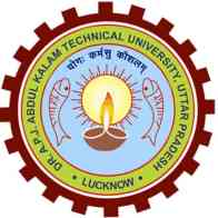 aktu-university