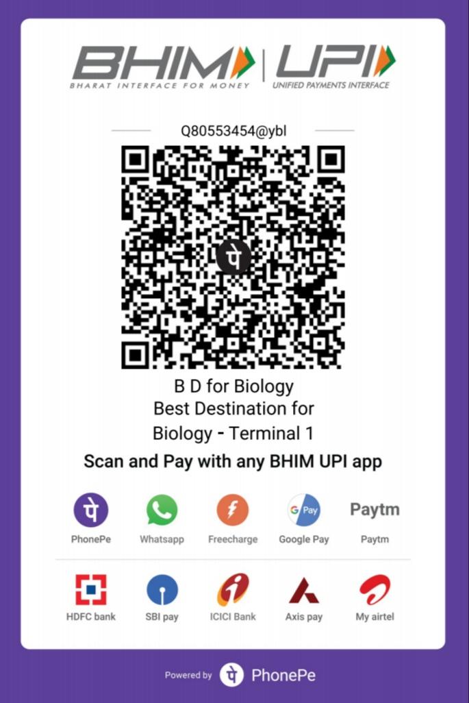 Screenshot_2019-08-19-17-44-44-147_com.google.android.apps.docs