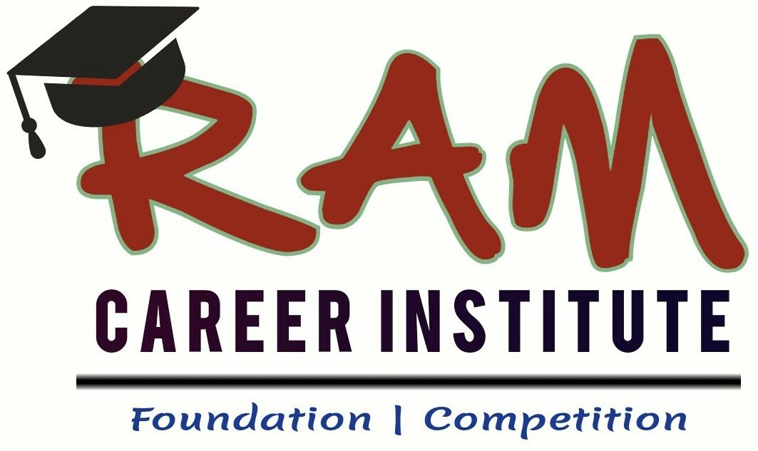 RAM Career Institute